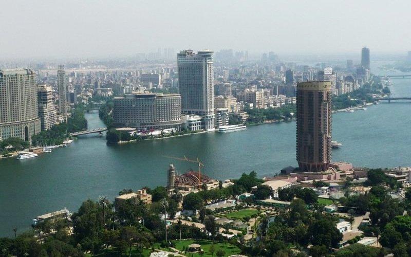 Cairo_Holidays_Egypt