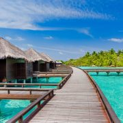 Sheraton-Maldives