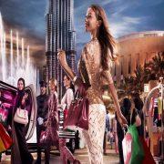 dubai-shopping-holiday