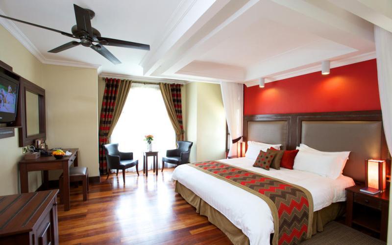 Enashipai Resort2
