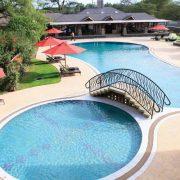 Enashipai Resort3