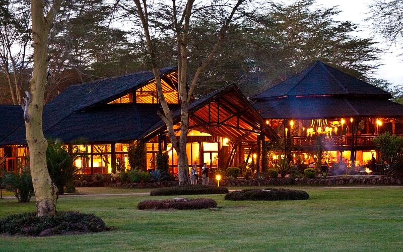 Ol_Tukai_Lodge,_Kenya
