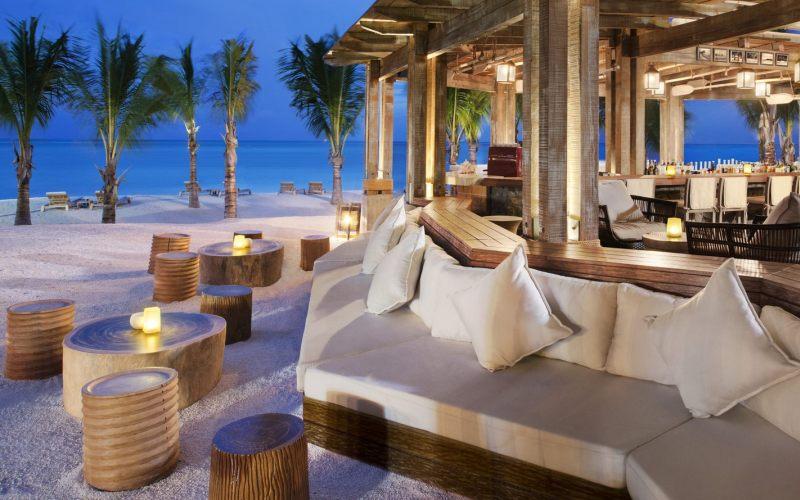 Mauritius Honeymoon Honeymoon2